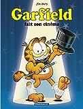 Garfield, tome 39 : Garfield fait son cinéma