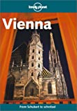 Vienna (Lonely Planet City Guides)