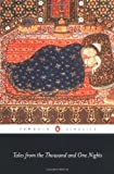 Tales from the Thousand and One Nights (0140442898) by Dawood, N. J.