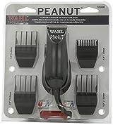 Wahl Professional 8655 Peanut Clipper/Trimmer