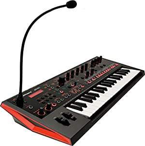 Roland Synthesizer 37ミニ鍵盤 JD-Xi