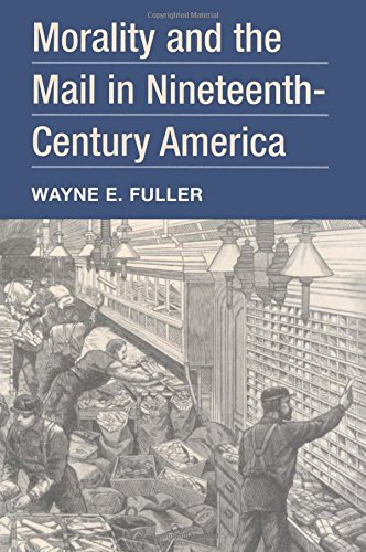 a discussion on government and morality in 20th century america Immigration crimes were a 20th-century  the start of the 21st century in 1986, the federal government apprehended over 17 million migrants  to take part in the american way of life.