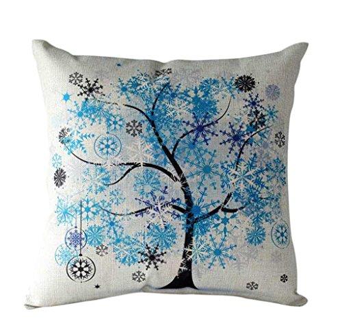 federesw-rurale-fresco-fumetto-fiore-albero-cuscino-caso-divano-vita-coperte-cuscino-copertina-home-
