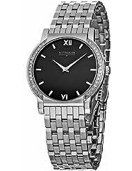 Wittnauer Orpheum Men's Watch 10E06