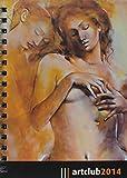 Fada Fofa e os Sete Anjinhos - 9788500002069