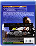 Image de Mad Max 2 [Blu-ray]