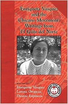 Cesar Chavez Chicano Movement