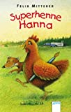img - for Superhenne Hanna book / textbook / text book