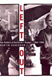 Left Out: A Political Journey (0465017444) by Duberman, Martin