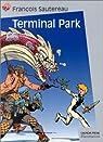 Terminal Park