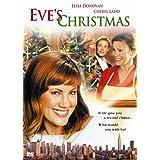 Eve's Christmas ~ Elisa Donovan