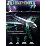 Airport '77 [Import]by Jack Lemmon