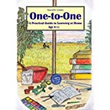 One-to-one: A Practical Guide to Learning at Home Age 0-11by Gareth Lewis