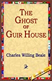 img - for The Ghost of Guir House book / textbook / text book