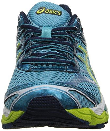 ASICS Women's GEL-Cumulus 16 Running Shoe кроссовки asics gel kayano19 k19 t300q 0101