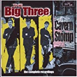 Cavern Stomp: The Complete Recordings
