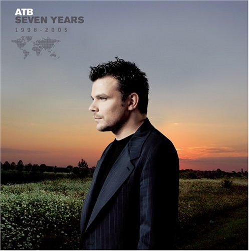 Atb - Hold You Lyrics - Zortam Music