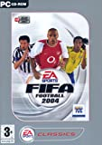 FIFA 2004 Classic (PC)