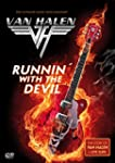 Van Halen - Running With The Devil /...