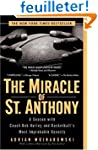 The Miracle of St. Anthony: A Season...