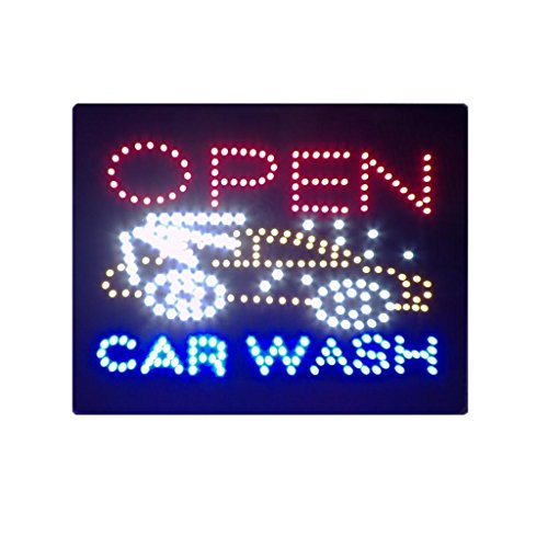 marca-nuevo-abrir-ventana-de-lavado-de-automoviles-calidad-senal-junta-led-junta-intermitente-led-to