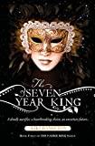 The Seven Year King (The Faerie Ring, No. 3)