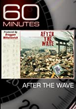 60 Minutes - After the Wave