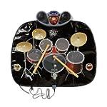 Hamleys Drum Kit