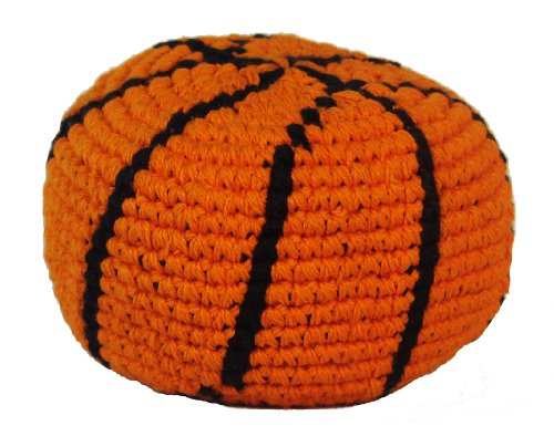 Hacky Sack - Basketball