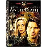 Angel of Death ~ Mira Sorvino