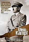 echange, troc Mein Kampf