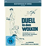 Duell in den Wolken - Masterpieces of Cinema Collection