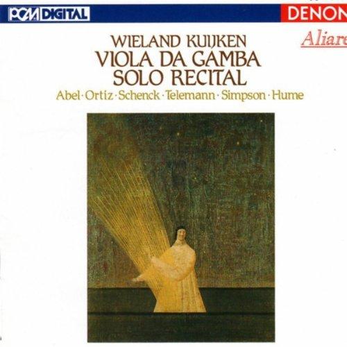viola-da-gamba-solo-recital