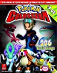 Pokemon Colosseum: The Official Strat...