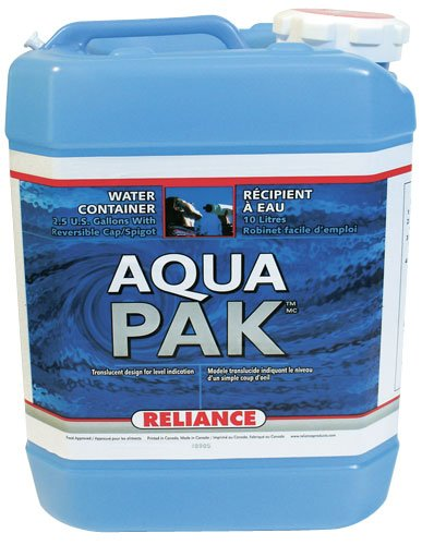 Reliance-Products-Aqua-Pak-25-Gallon-Rigid-Water-Container