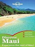 <font color=green><font color=green><font color=green><font color=green>Lonely Planet Discover Maui</font></font></font></font> (Travel Guide)