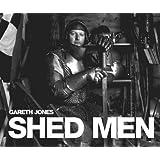 Shed Men