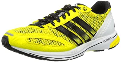 adidas Unisex - Adult climacool BOAT SLEEK W Outdoor Fitness Shoes by Vista Trade Finance & Services S.A.