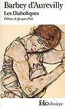 Les Diaboliques (édition enrichie) par Jules Barbey d'Aurévilly