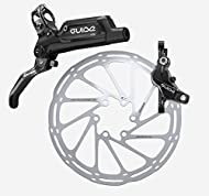 SRAM Guide RSC Mountain Bicycle Hydraulic Disc Brake