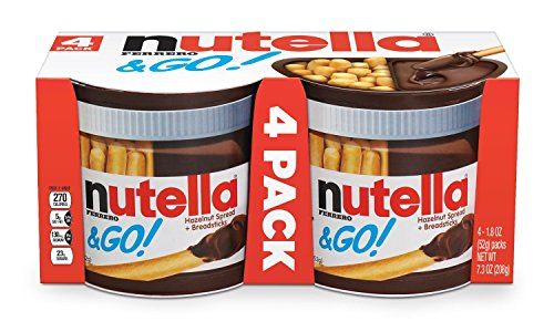 nutella-and-go-hazelnut-spread-4-count