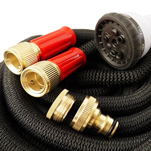 50ft-15m-black-premium-quality-hard-wearing-expanding-watergreene-garden-hose-sold-exclusively-by-cj