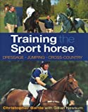 Training the Sport Horse