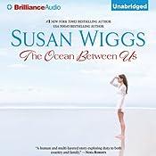 The Ocean Between Us | [Susan Wiggs]