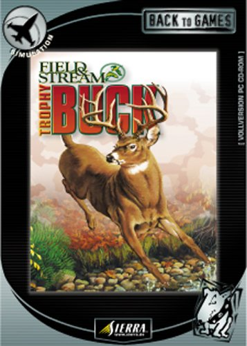 field-stream-trophy-buck-back-to-games