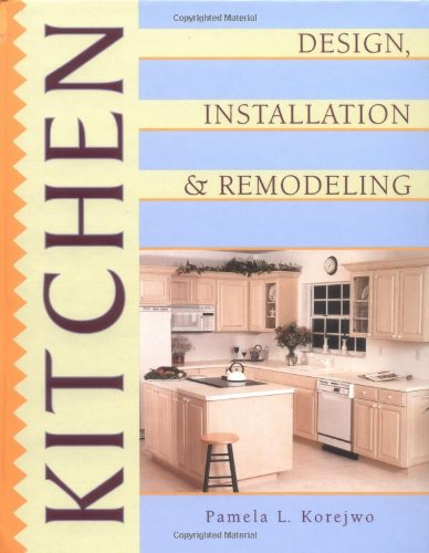 Kitchen Design, Installation, And Remodeling
