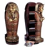Design Toscano FY89119 Tutankhamen Sa...