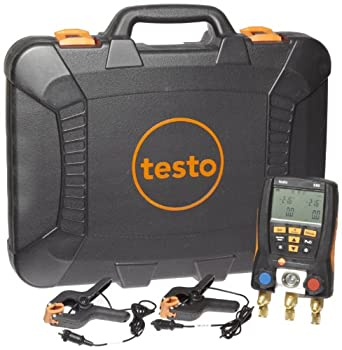 tools home improvement electrical testers multi testers