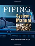 www.payane.ir - Piping Systems Manual