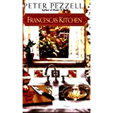 Francesca's Kitchen ~ Peter Pezzelli